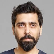 naresh(2)