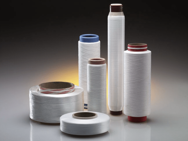 Continuous Yarns-01-016