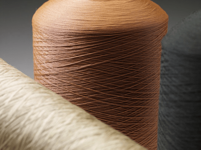 Continuous Yarns-02-007