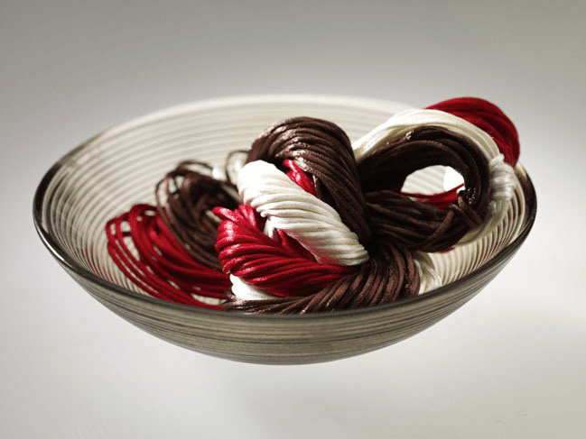 Continuous Yarns-03-021