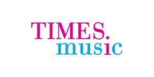 Times_Music_Logo-client