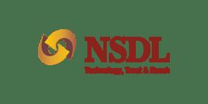 nsdllogo-client