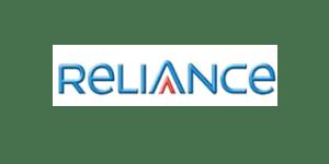 reliance-client