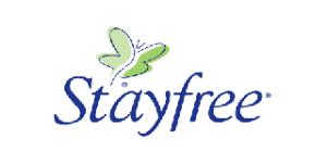 stayfree-client