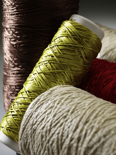 Continuous Yarns-03-006