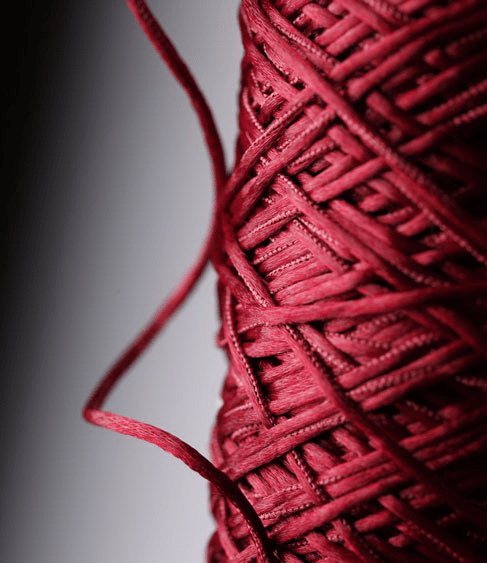 Continuous Yarns-Extra-015 1