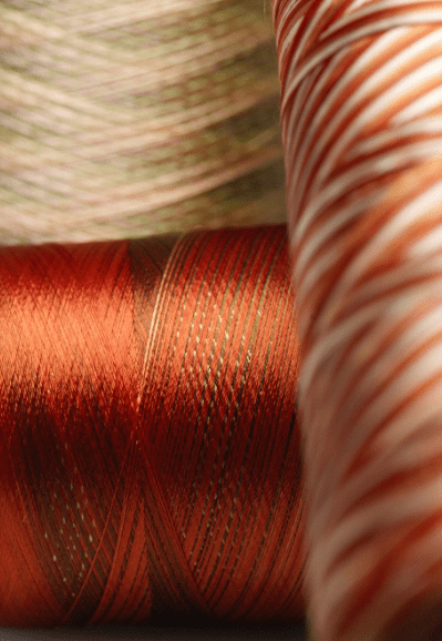 speciality yarns-06-023p