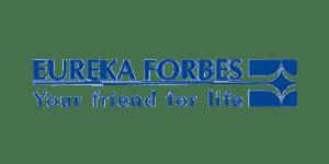 Eureka-Forbes-Logo-for-Hot-Offer1-client