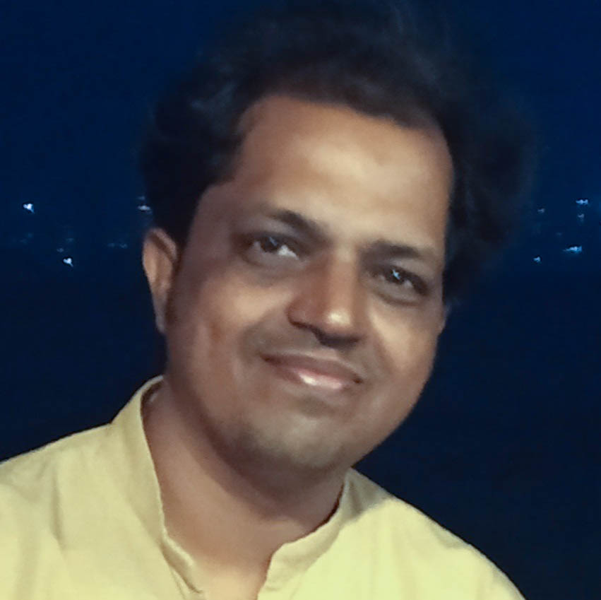 Nagnath_Hyper