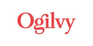 ogilvy-client